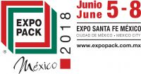 Della Toffola Group a Expo Pack Mexico 2018