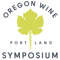 Della Toffola USA all' Oregon Wine Symposium 2019