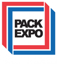 Della Toffola Group a Pack Expo 2019